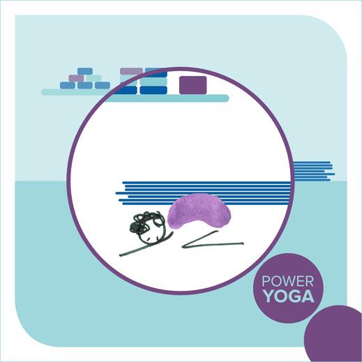 Pilates Betriebliche Gesundheitsförderung