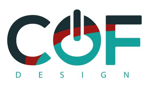 COF Designagentur