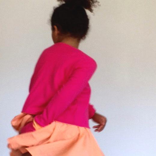 pullover-fille-garcon-vetementsenfant-doubleface-jersey-faitmain-umatoktok-kidslabel-handcrafted-designedbyanoukferrier