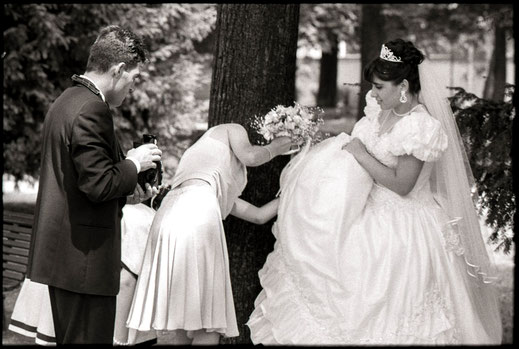 Fotografo-matrimonio-Torino-in-pellicola-Analog-Wedding-in-Italy-Film-Photography