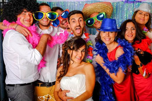 PhotoBooth-particolare-fotografo-matrimonio-Torino