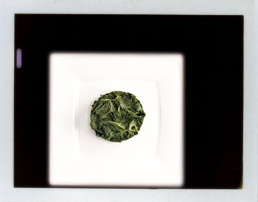 Fotografo-professionista-food-ristoranti-Torino