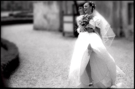 Fotografo-matrimonio-Torino-in-pellicola-Analog-Wedding-in-Italy-Film-Photography
