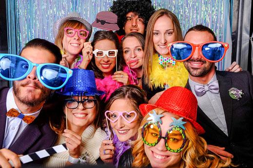 PhotoBooth-festa-di-compleanno-fotografo-matrimonio-Torino