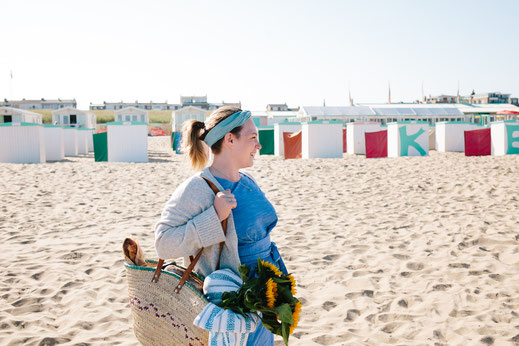 Katwijk Beach photographer