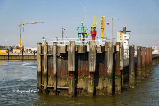 cuxhaven image