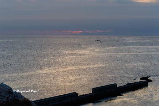 Helgoland foto