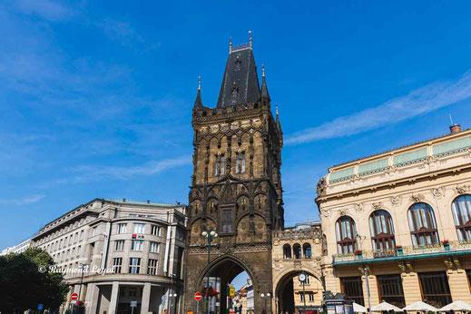 Prague Prag Foto