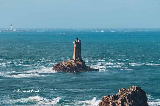 Bretagne photography