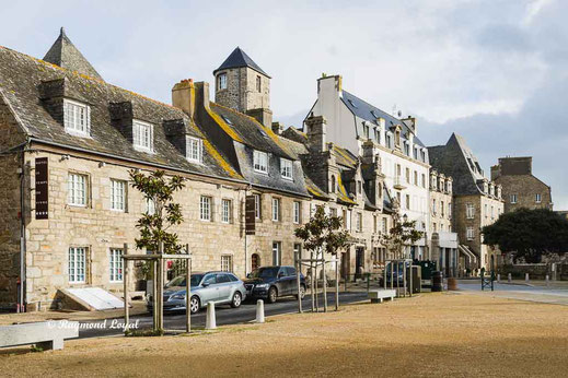 Bretagne roscoff