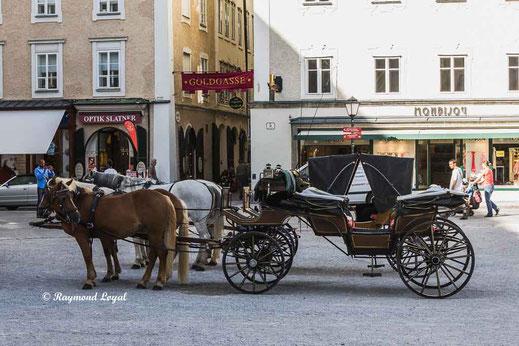 Salzburg photography