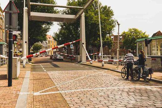 Dordrecht foto