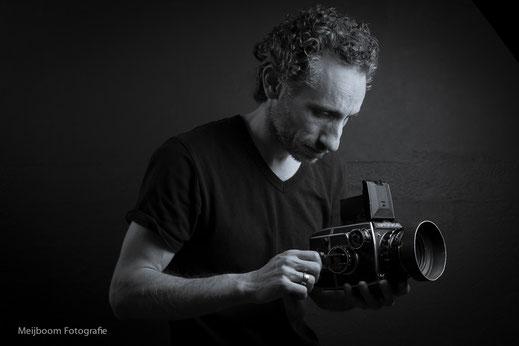 Lima Fotografie, Fotograaf Gouda,