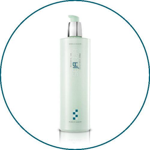 Gel zur Vorreinigung des Gesichtes - Pore Sensitive Enriched Gel-Cleanser