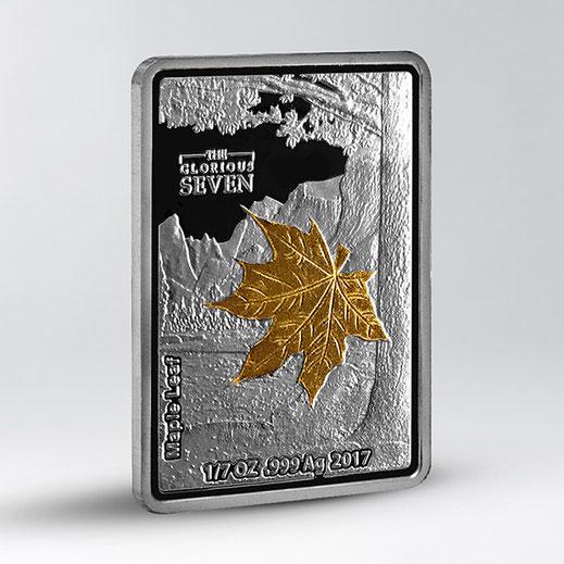 Bildbearbeitung, Gold, Silber, Coin