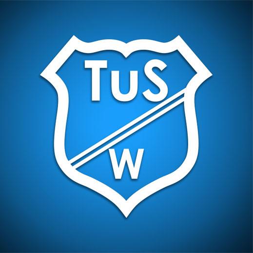 Logo Tus Winzeln