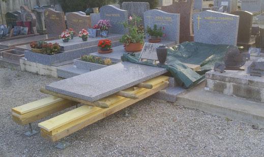 pompes-funebres-richard-chauvet-sainte-cecile-les-vignes