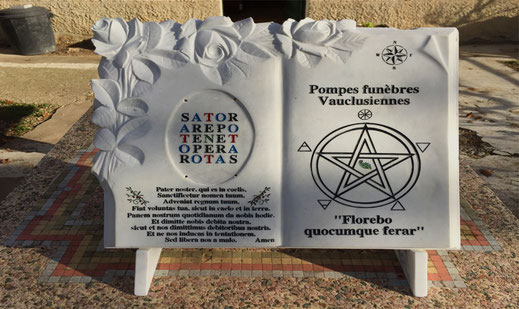 gravure-plaque-funeraire-plexiglas-granit-marbre-pierre-verre-images