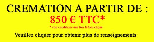 crematorium-ville-orange-cremation-incineration-regie-funeraire-service-centre-cimetiere-coudoulet-rue-chenes-verts-chene-vert