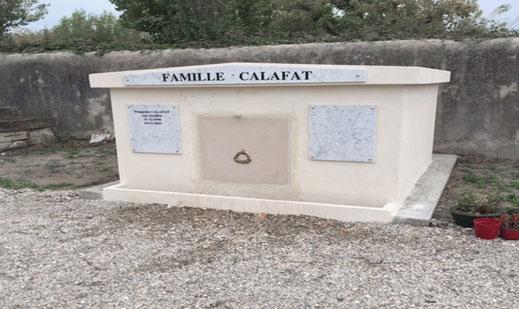 monument-funeriare-tombeau-caveau-granit-marbre