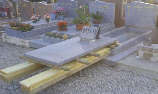 pompes-funebres-municipale