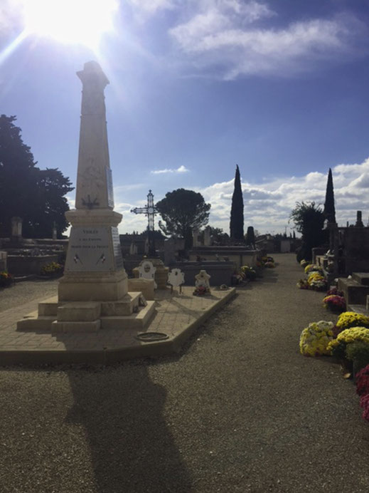 cimetiere-violes-monument-aux-morts-du-vaucluse-obseques-vauclusiennes-avis-deces