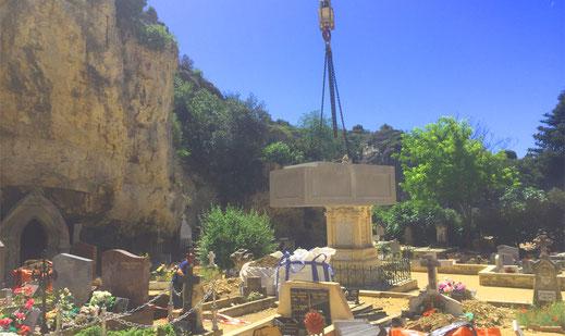 cuves-funeraires-sepulture-tombeau-caveau-places-1-2-3-4-6-8-10