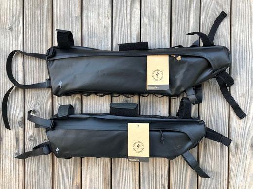 Specialized Framepack 5 und 8