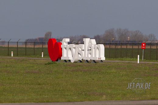 Frisian Flag Werbung Gastfreundschaft