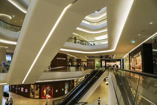 Gebäudedienstleistungen bietet Ihnen eine kompetente Betreuung Ihrer Immobilien in Stuttgart.