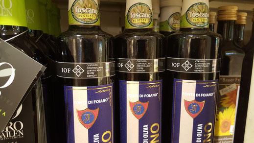 Olivenölhandel | Olivenöl kaufen | Olivenöl verkaufen
