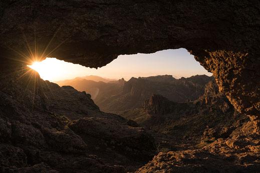 Fotoreisen Gran Canaria,  Lukas Voegelin