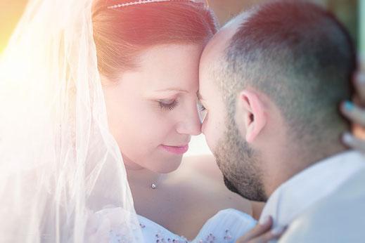 photographe de couple, portrait orange avignon vaucluse