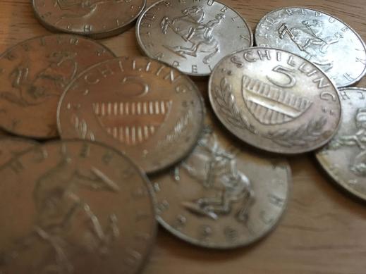 silber, silber verkaufen, silber ankauf, münzhändler, verkaufen silber, silber wert, wo kann man, 5 Schilling Silber, vekaufen, wert, Preis, Wo kann man Schillingmünzen vekaufen, umtauschen, Silbermünzen Preis, Münzhändler Mattersbug, Eisenstadt, wien