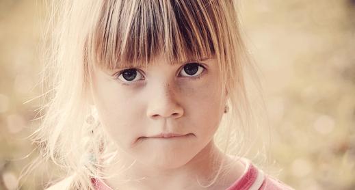 La kinésologie pour les enfants