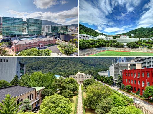 東亜大学 - OUTPUT:無料の語学...