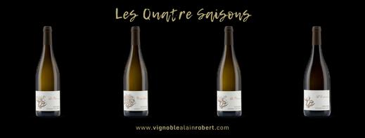 online-Loire-Valley-wine-tasting-Vouvray-Chenin-Blanc-Vignoble-Alain-Robert