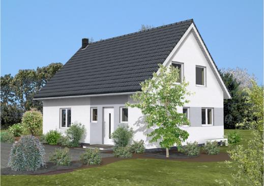 Das Familienhaus in Lübeck