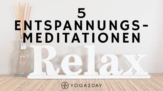 Entspannungstipps by Meditation in Motion. Schnell und effizient Stress abbauen, innere Ruhe gewinnen, weniger Stress im Alltag. Ruhiger und gelassener werden, entspannter und stressfreier leben