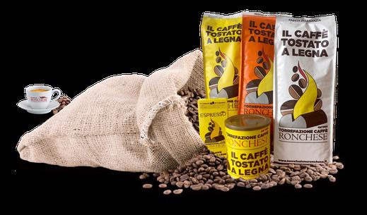 Holz gerösteter Kaffee aus Italien, Kaffee Espresso Bohnen, nespresso kapseln, Kaffee aus italien, hochwertiger Kaffee, qualitativer Kaffee, holzgerösteter Kaffee, Bohnenkaffee, Pulverkaffee, Kaffeekapseln, nachhaltige Kaffee kapseln