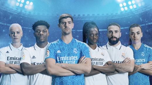 Magic for Humans | Netflix (camera)