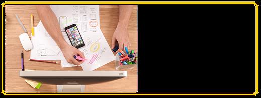 バーチャルEARTH Fes(バーチャルアースフェス)/Cane_横浜市戸塚区のWeb専門事業者