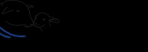 Schafe Neu-Sennhof Logo