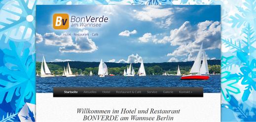 Hotels Im Sudwesten Suedwest Berlins Webseite