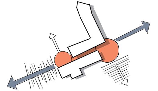 Variante Teilabriss V2.1