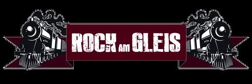 ROCK am GLEIS