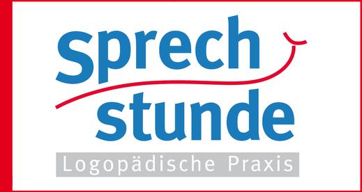 Sprechstunde Logopädische Praxis Logo