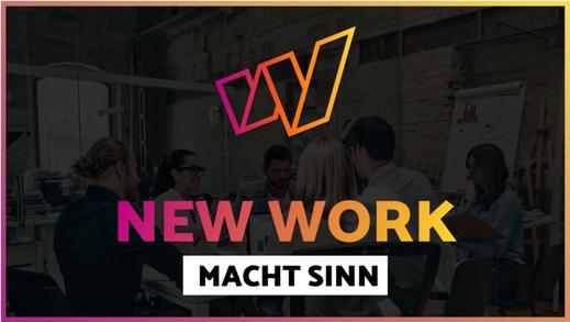 besondere-veranstaltungen-hannover-vortrag-new-work