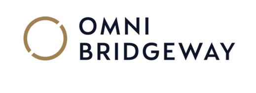 Prozessfinanzierung mit OMNI BRIDGEWAY