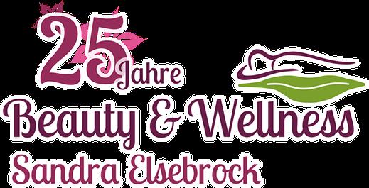 25 Jahre Beauty & Wellness Elsebrock – gegründet 1996